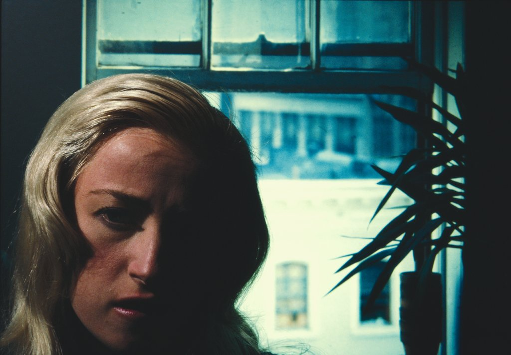 Untitled #78, Cindy Sherman