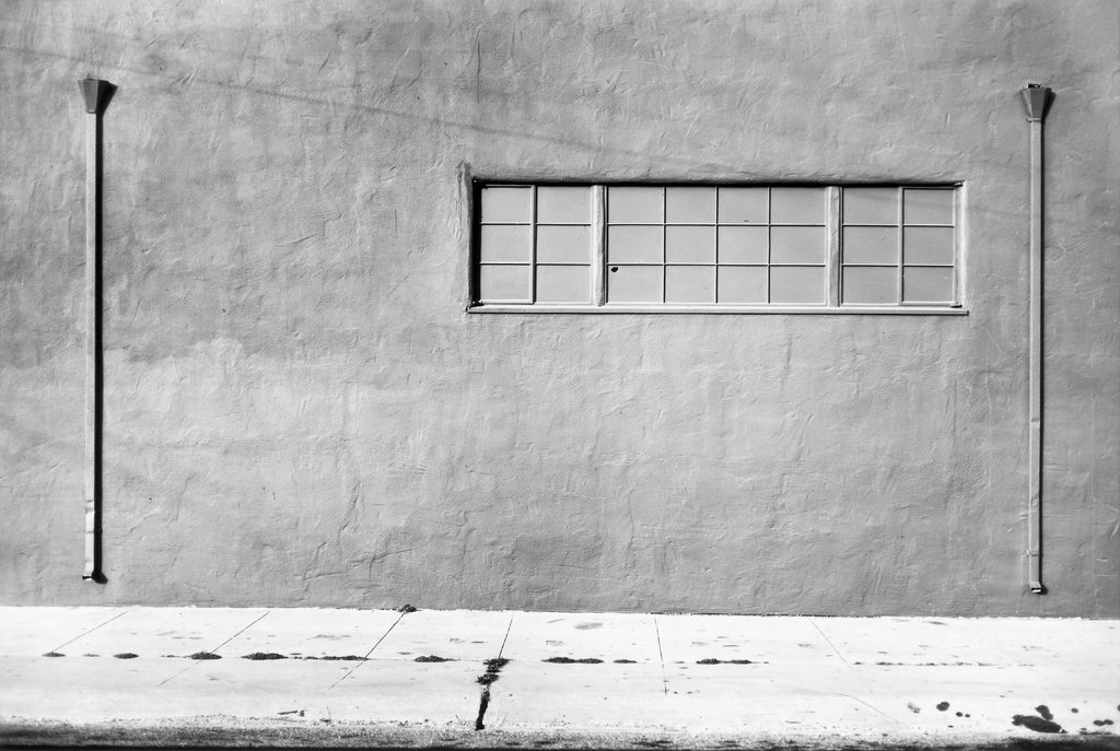 Santa Cruz, 1970: From the Series: Prototype Works, Lewis Baltz