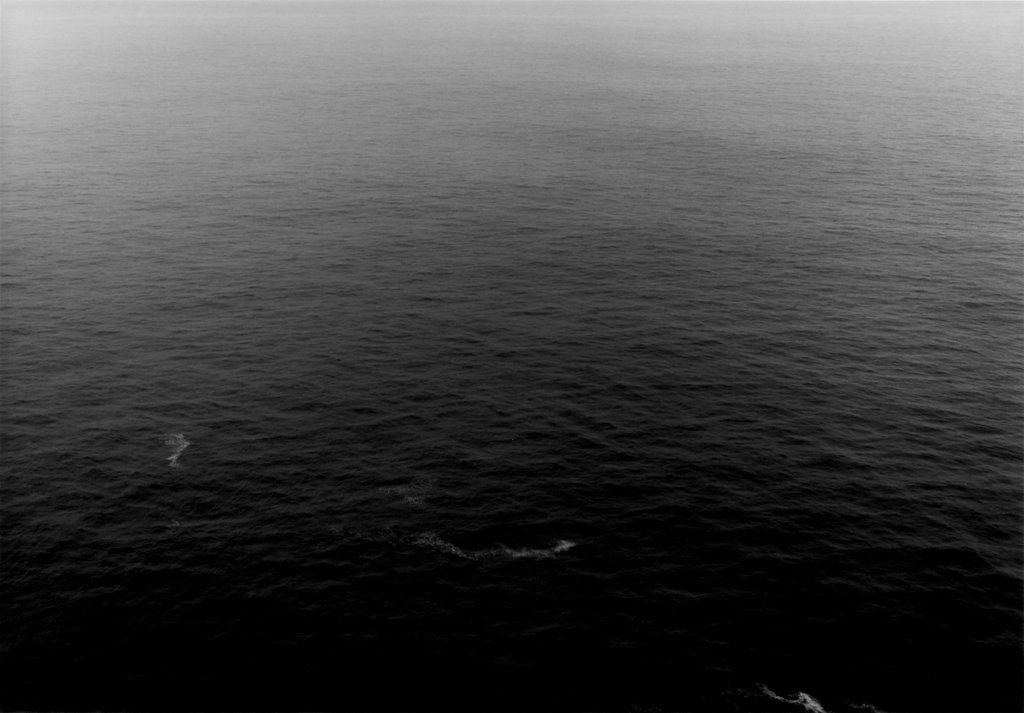 The World's Edge, Á Beira do Mundo, Remembering Magellan - The Atlantic Ocean, Five Capes, Portugal : Cabo São Vincente - The North Atlantic Ocean - The southwesternmost point of Continental Europe. (#3) [6am the next day] (Part 8), Thomas Joshua Cooper