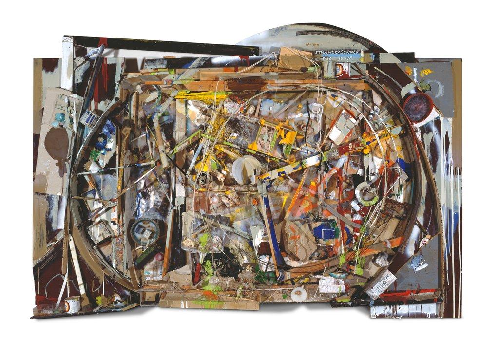 Sansibar - Digitale Sammlung