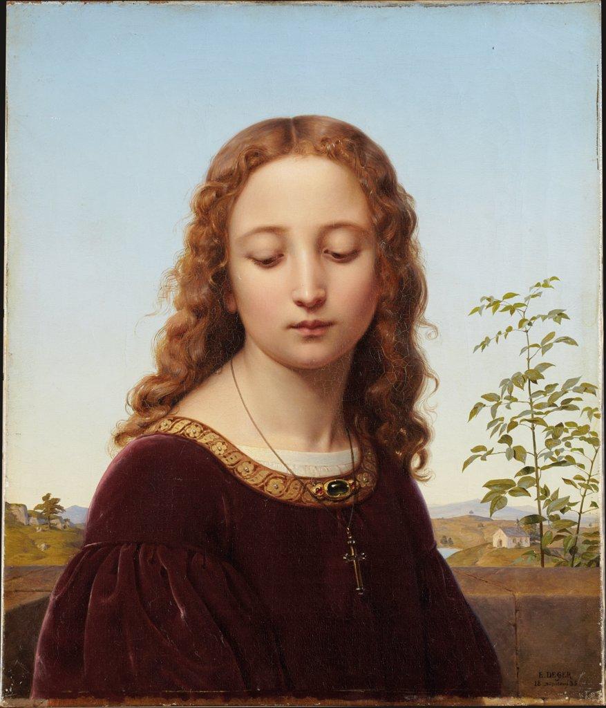 wie man ein christliches Mädchen datiert
