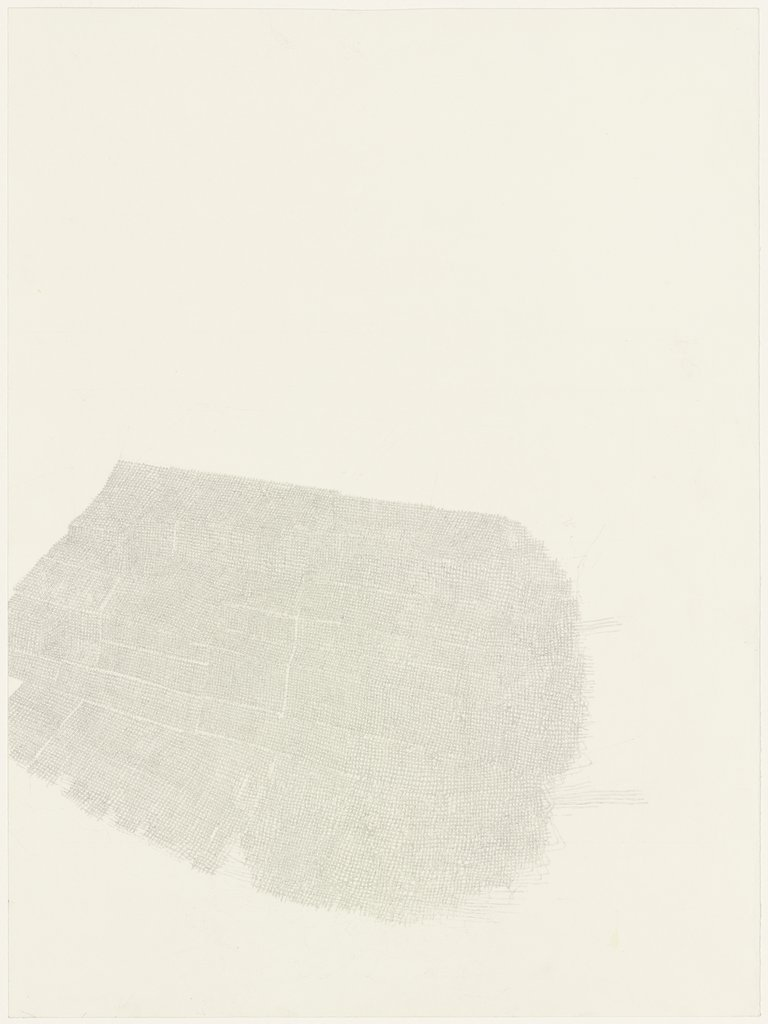 Untitled, Sebastian Rug
